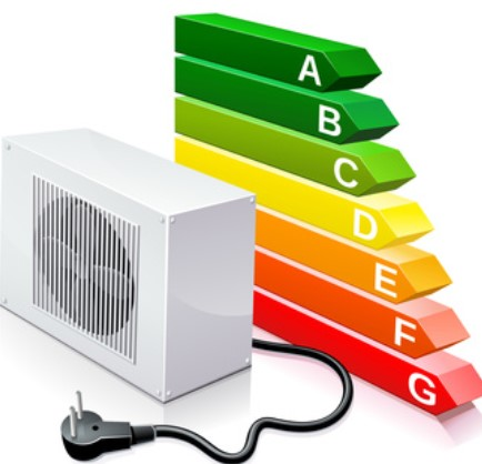 venta de aire acondicionado online